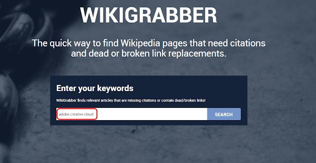 Find and Fix Wikipedia Citation needed, wikipedia citation needed, wikipedia citation format, how to cite wikipedia,