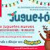 Invita DIF Tuxtla a participar en el Juguetón 2016