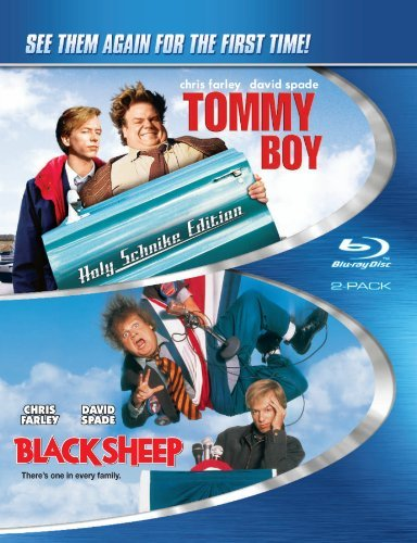 Black sheep free online movie