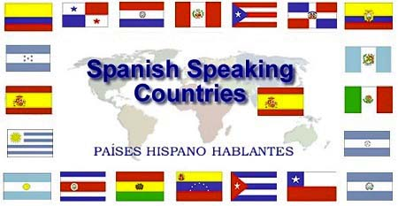 Ganar dinero online en los países hispanohablantes