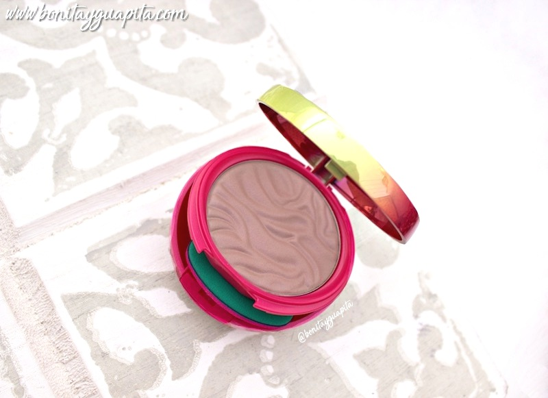 butter blush de physicians formula