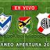 【En Vivo Online】San José vs. Nacional Potosí - Torneo Apertura 2019