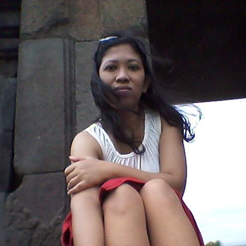 Tempat Hunting Foto Keren di Yogyakarta
