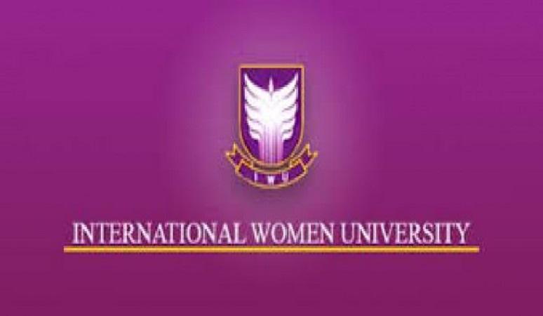 PENERIMAAN MAHASISWA BARU (IWU) 2018-2019 UNIVERSITAS WANITA INTERNASIONAL