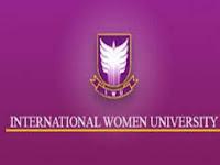 PENERIMAAN MAHASISWA BARU (IWU) 2017-2018 UNIVERSITAS WANITA INTERNASIONAL