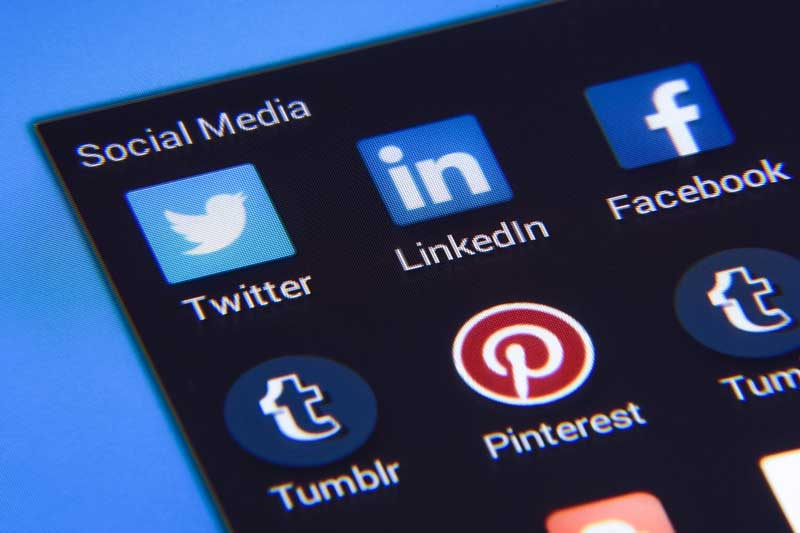 5 Important Ways That Social Media Can Boost Your SEO