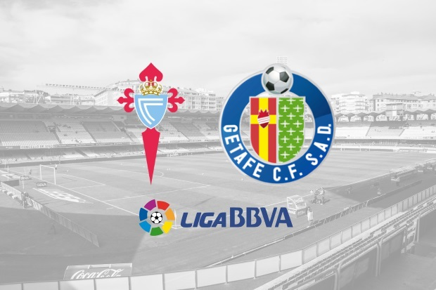 Celta Vigo vs Getafe Full Match & Highlights 21 September 2017