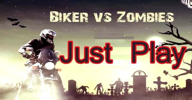 bike games, bike racing games, bike games, zombie games, plants vs zombies 2, plants vs zombies 3