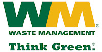 waste-management-internship