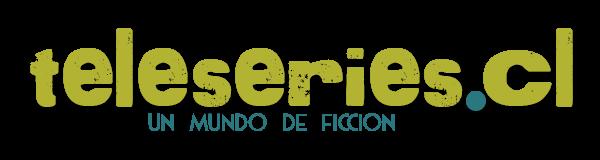 logo2013.png