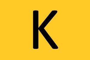 k-harfi-ile-baslayan-en-guzel-isimler