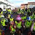 """El CEIP Ntra. Sra. de Guadalupe celebra el """"Otoño en Familia"""" en colaboración con el área de Medio Ambiente"""