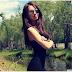 Kenali Wajah-Wajah Ayu Gadis Mongolia Yang Pasti Buat Anda Tergoda