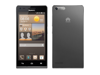 huawei_ascend_g6_flipkart Huawei Ascend G6 Flash File Firmware Download Root