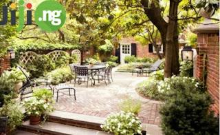 Landscape Ideas For Your garden