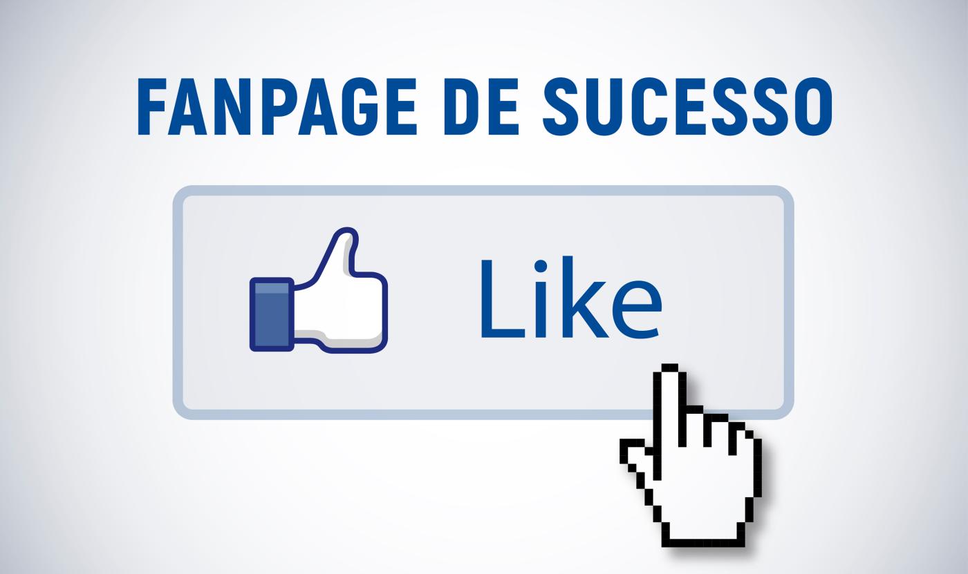 10 Dicas para Dobrar as Curtidas da sua Página no Facebook - Realmente Funciona!