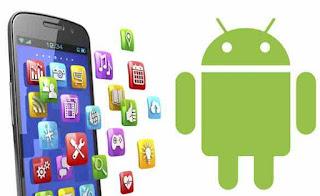Cara Mengatasi Tidak Bisa Install Aplikasi APK di Android