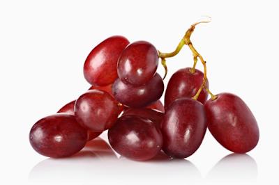 http://www.manfaatsiana.com/2016/11/segudang-manfaat-buah-anggur-merah.html