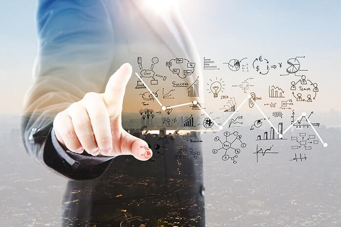 5 Teknologi Terbaru dalam Dunia Bisnis