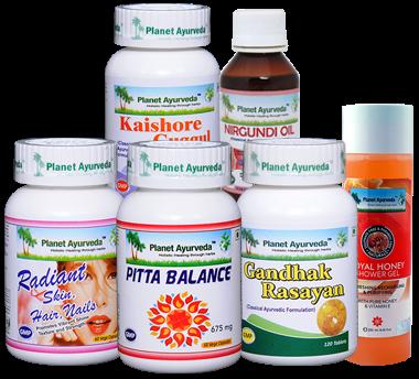 herbal remedies for morgellons disease