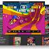 Nintendo 64 emulator + 16 FULLY WORKING Roms