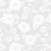 ЛЕТНИЙ СОН 0225 белый