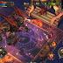 تحميل لعبة Dungeon Hunter 4  لهواتف الاتدرويد اوفلاين بدون فك الضغط | download Dungeon Hunter 4 xapk offline android