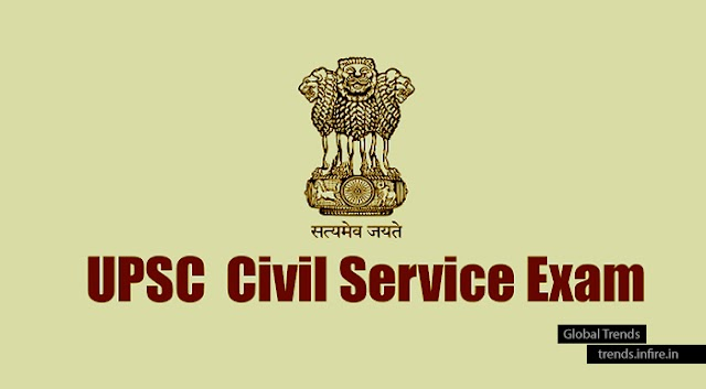 2019 Civil Service Exam Results Published; Ten Malayalees in the first 100 ranks and C.S. Jayadev rank fifth!