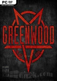 Greenwood The Last Ritual-PLAZA Free Download