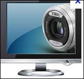 free screen recorders for windows