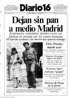 https://issuu.com/sanpedro/docs/diario_16._17-8-1977