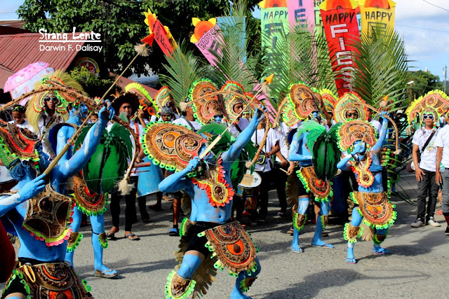What to Visit in Romblon