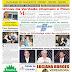 Destaques da Ed. 304 - Jornal do Brás