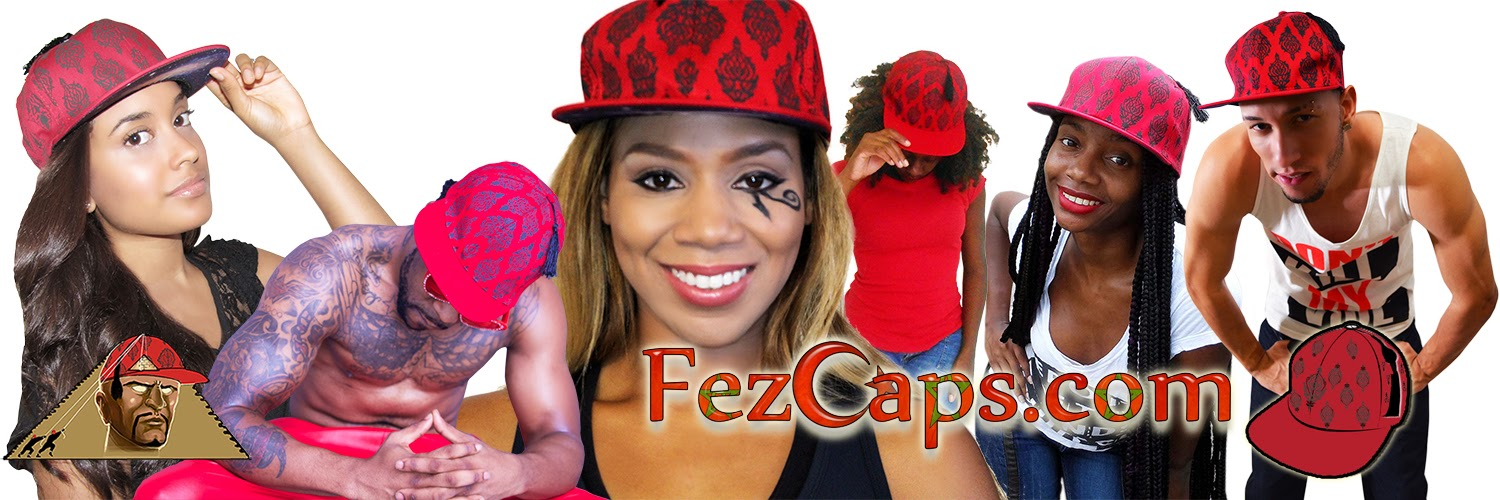 About The Fez | History and Significance of the Moorish Fez