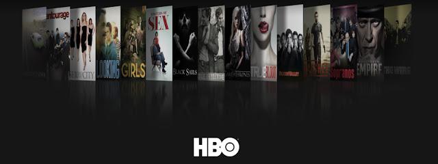 PlayStation 4 lanza la aplicación de HBO España en su plataforma