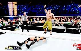 WWE 2K17 Free Download Full Version