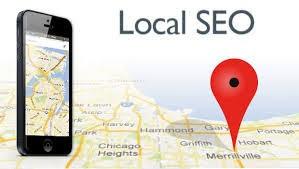 phương pháp và các bước SEO Google Maps