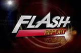 GMA Flash Report