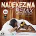 """NEW AUDIO: KITU KIPYA CHA BLACK KOPA """"NADEKEZWA REMIX"""""""