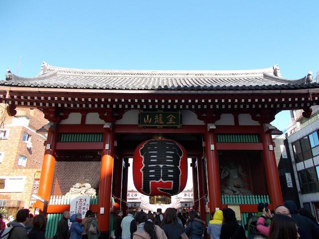 photo article asakusa voyage japon tokyo