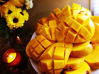 Benefits of Mango for Health and Beauty