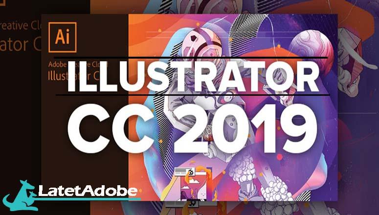adobe illustrator for windows 8 64 bit free download