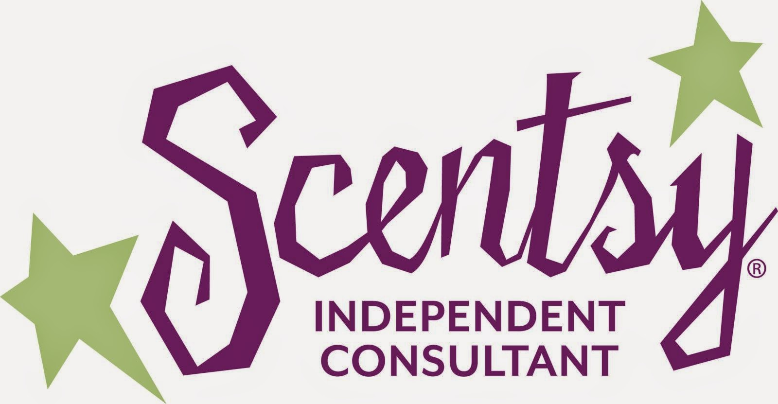 The Tuesday Ten, Guest Post about Scentsy