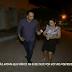 Paripiranga-BA: Investigação aponta que Dr. Zé Carlos foi executado por motivos políticos