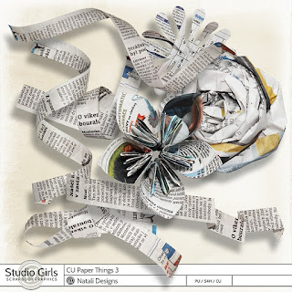 ¨http://shop.scrapbookgraphics.com/2017-cu-paper-things-3.html