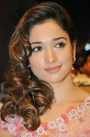 south indian Tamanna Bhatia salary, Income pay per movie, she is Highest Paid in 2015