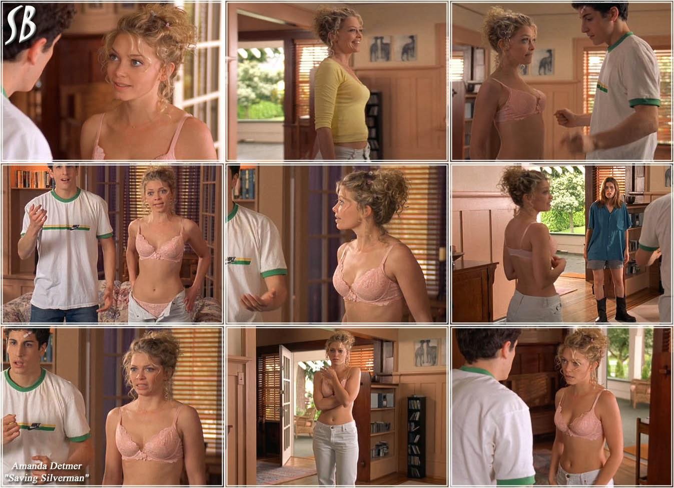 Amanda Bearse Naked download sex pics amanda bearse fright night nude sex porn
