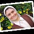 08 de abril: Festa e alegria no aniversário da Irmã Denise Bastos