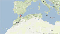 http://sciencythoughts.blogspot.co.uk/2013/08/earthquake-of-north-coast-of-morocco.html