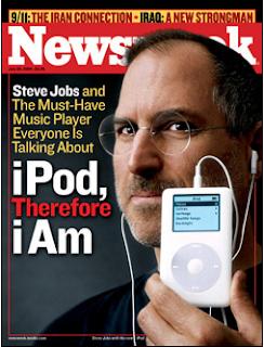 teknologi apple